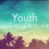 Youth Summer Ministries