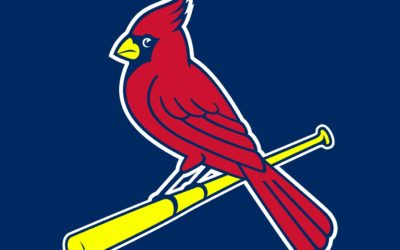 Church-wide Outing to Cardinals Game