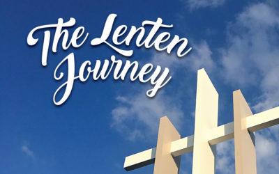 Lenten Luncheon for Families